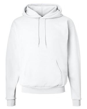 EcoSmart Pullover Hoodie