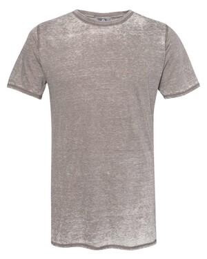 Zen Jersey Short Sleeve T-Shirt