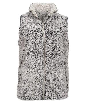 Women's Epic Sherpa Vest