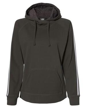 Rival Fleece Hooded Sweatshirt