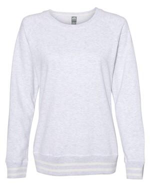 Relay Women's Crewneck Sweatshirt