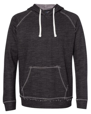 Shore French Terry Hoodie