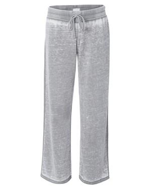 Women's Vanity Zen Fleece sweatpants