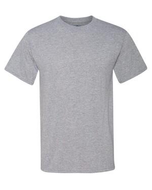 Dri-Power Sport Short Sleeve T-Shirt