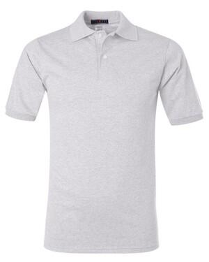 Spotshield 50/50 Polo Shirt