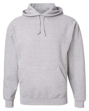 NuBlend SUPER SWEATS Hooded Sweatshirt