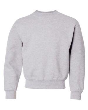 NuBlend Youth Crewneck Sweatshirt