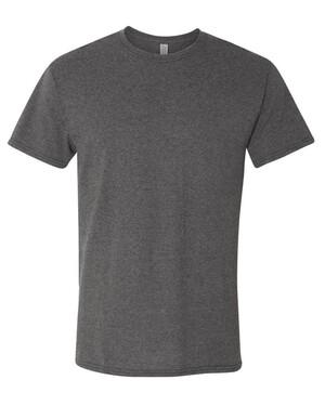 Dri-Power Active Triblend T-Shirt
