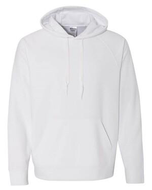 100% Polyester Fleece Hoodie