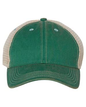 Old Favorite Trucker Cap