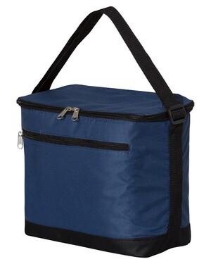 Joseph 12-Pack Cooler