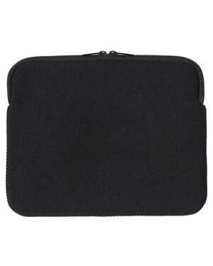 "Neoprene 9"" Tablet Sleeve"