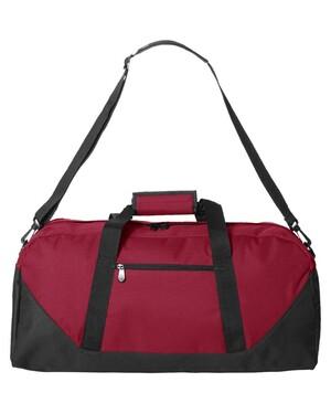 Liberty Series 22 Inch Duffel Bag