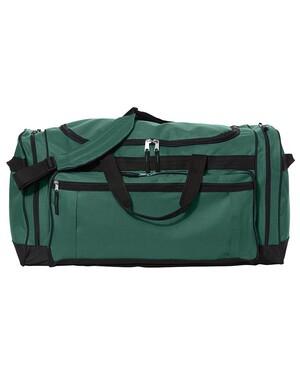 Explorer Large Duffle Bag