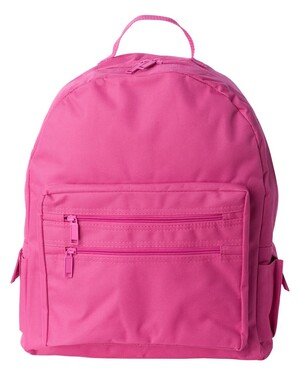 Backpack on a Budget
