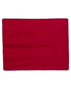 Value Blanket