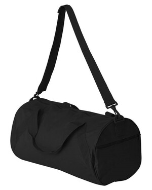 Recycled Small Duffle
