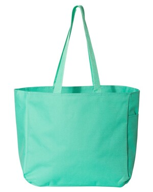 Must Have Tote