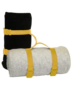 Blanket Strap