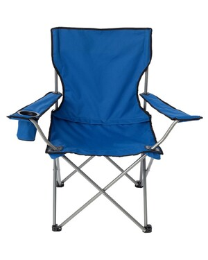 The All-Star Chair