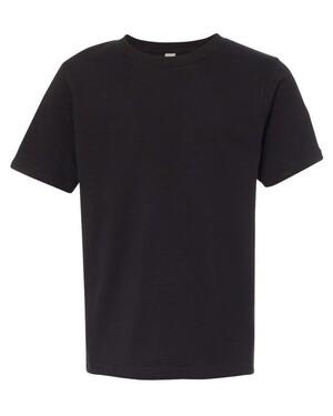 Youth Premium Short Sleeve T-Shirt