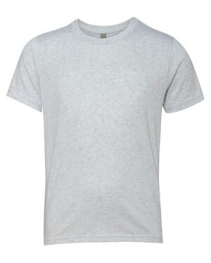 Boys Triblend T-Shirt