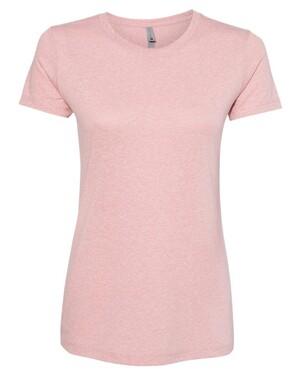 Women's Tri-Blend T-Shirt