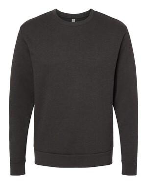 Unisex Malibu Sweatshirt