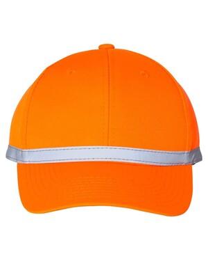 ANSI Certified Hat