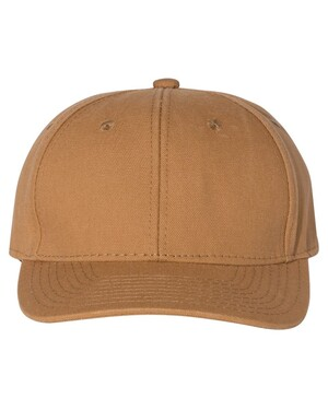 Solid Unstructured Hat