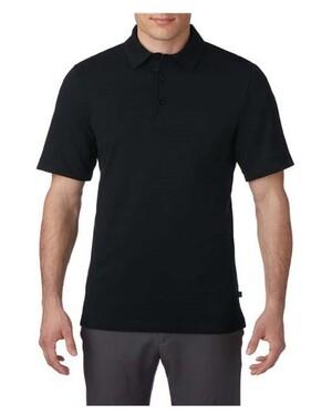 Vision Polo Shirt