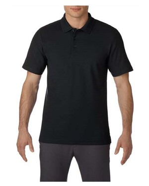 Smart Polo Shirt