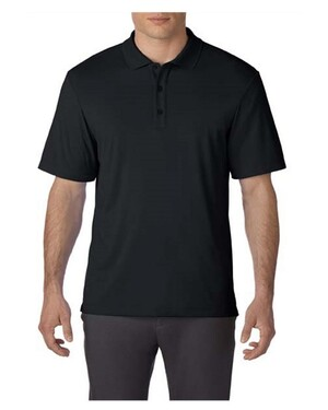 Energy Polo Shirt
