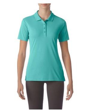 Women's Energy Polo Shirt