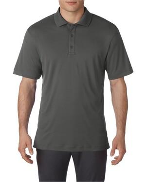 Tall Energy Polo Shirt