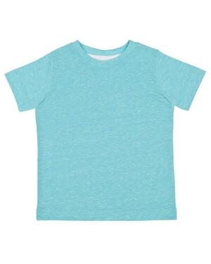 Toddler Harborside Melange T-Shirt