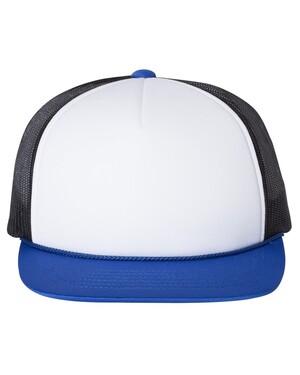 Foamie Trucker Hat
