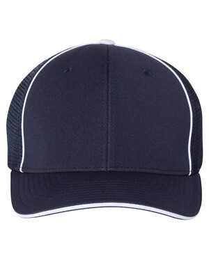 Pulse Sportmesh Cap with R-Flex