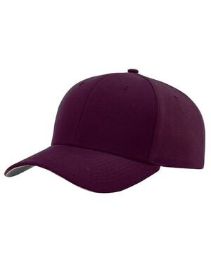Surge Adjustable Hat