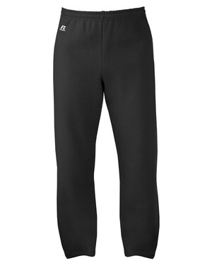Dri Power Open Bottom Pocket Sweatpants
