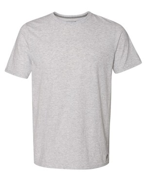 Essential 60/40 Performance T-Shirt
