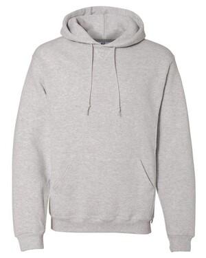 Dri Power Hooded Pullover Sweatshirt