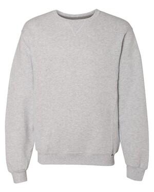 Dri Power Crewneck Sweatshirt