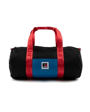 Limited Edition Legacy Duffle