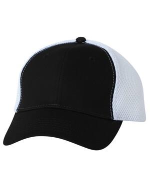Sportsman - Spacer Mesh Cap