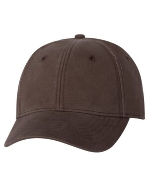 """""""The Classic"""" Structured Hat"""
