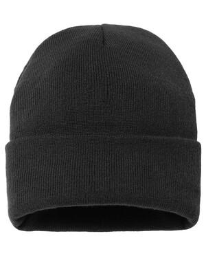 "Sherpa Lined 12"" Knit"