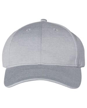 Shadow Tech Marled Cap