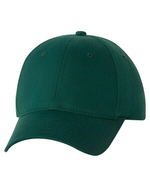 Poly/Cotton Twill Hat