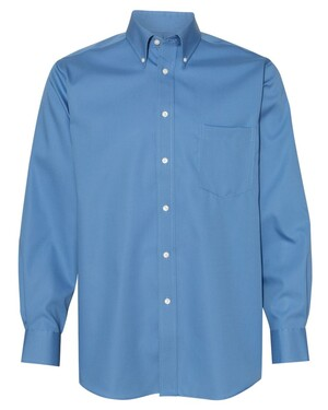 Ultimate Shirt Non-Iron Flex Collar Shirt